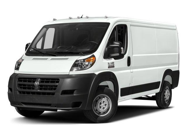 2018 dodge van. perfect dodge inside 2018 dodge van