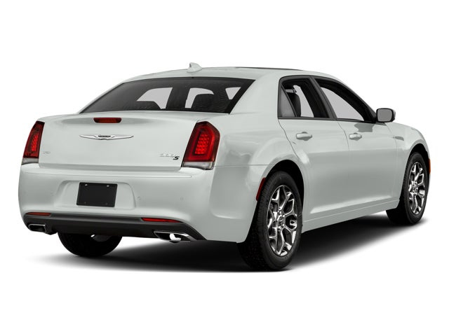 2018 chrysler dodge. brilliant dodge 2018 chrysler 300 300s in nashville tn  columbia dodge jeep ram  fiat for chrysler dodge 0