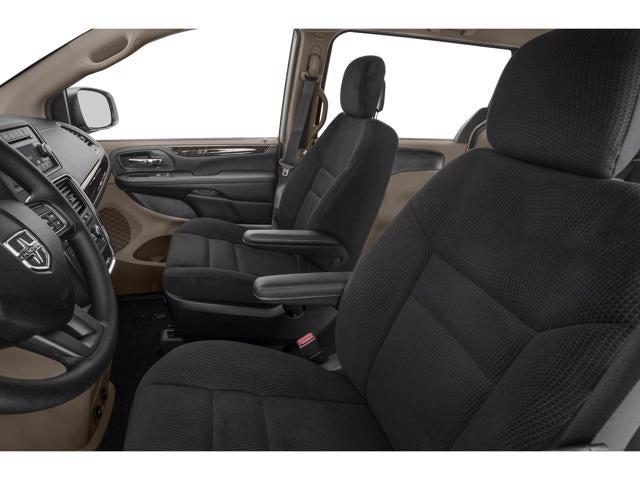 Terrific 2019 Dodge Grand Caravan Se Pabps2019 Chair Design Images Pabps2019Com