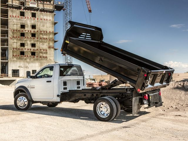 2018 dodge 5500 specs. plain dodge 2018 ram 5500 chassis cab 4x4 84 ca 1685 and dodge specs