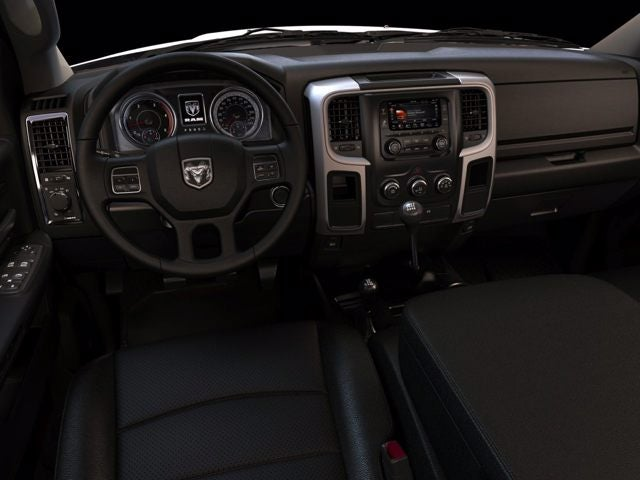 2018 dodge 5500 specs. perfect dodge 2018 ram 5500 chassis cab 4x4 84 ca 1685 to dodge specs